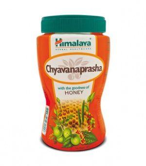 hymalaya-chyavanaprasha-500g