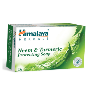 protecting-neem-and-turmeric-soap-l