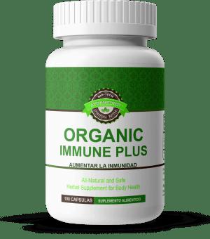 complemento ayurveda capsulas mejorar inmunidad